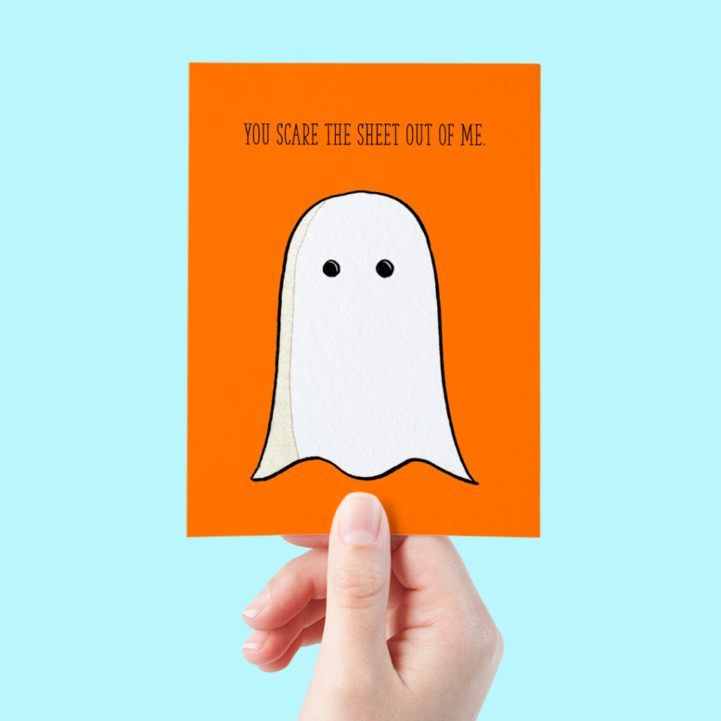 funny-halloween-cards