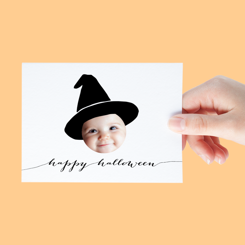 little_witch_halloween_cards