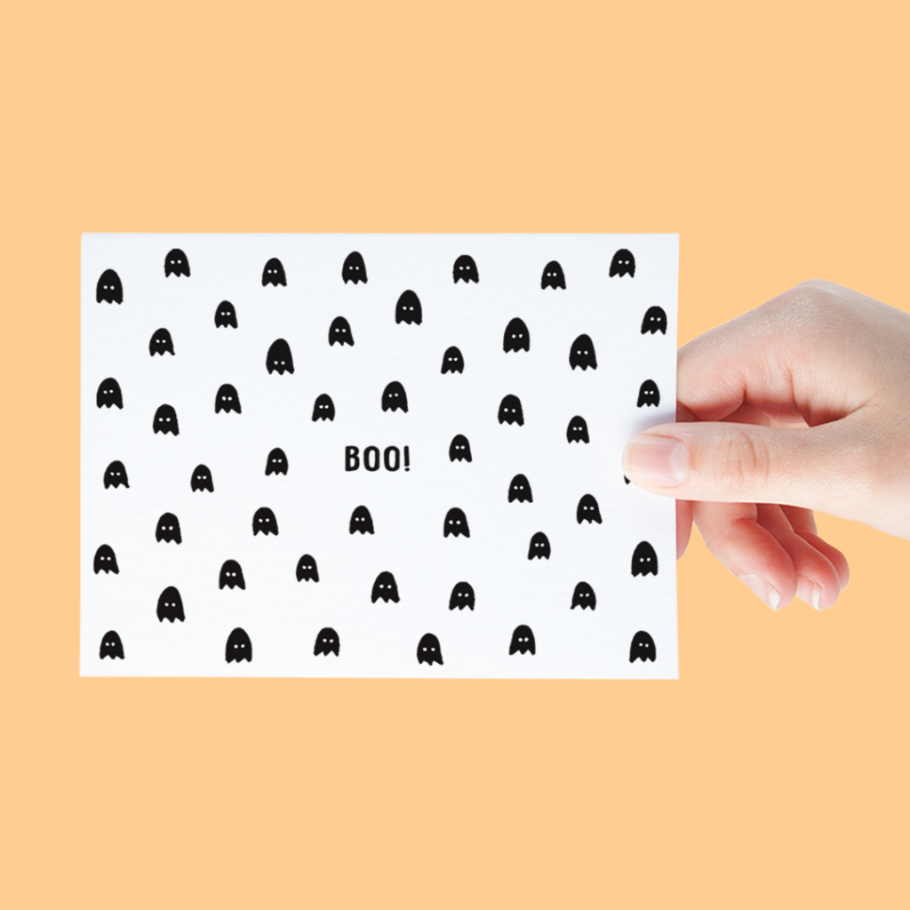 tiny-ghosts-halloween-cards