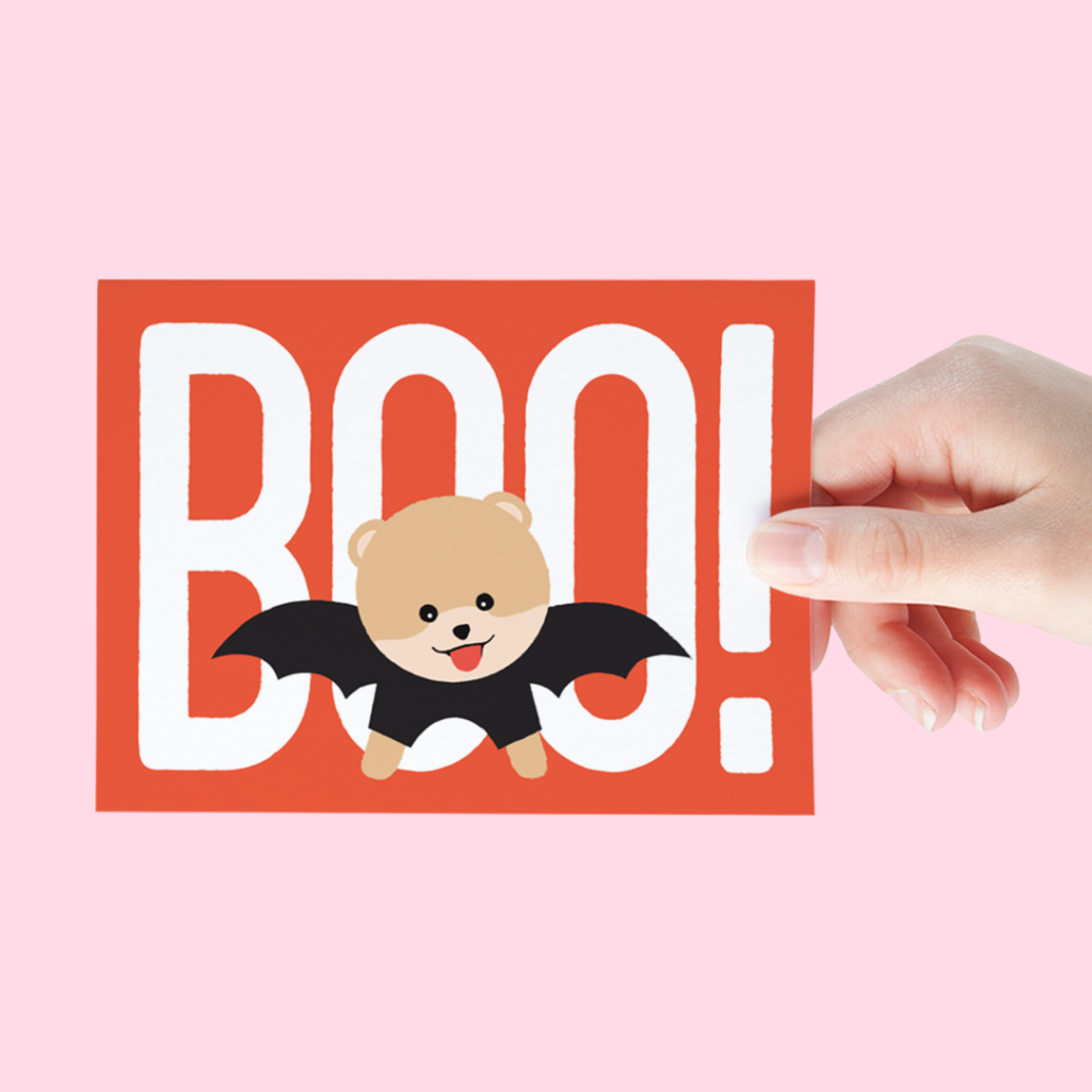 boo_halloween_cards