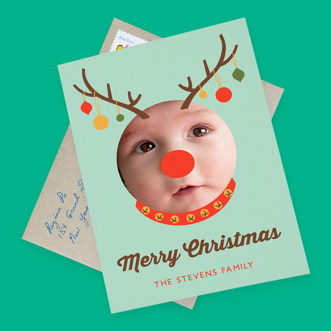 adorable-christmas-photo-cards