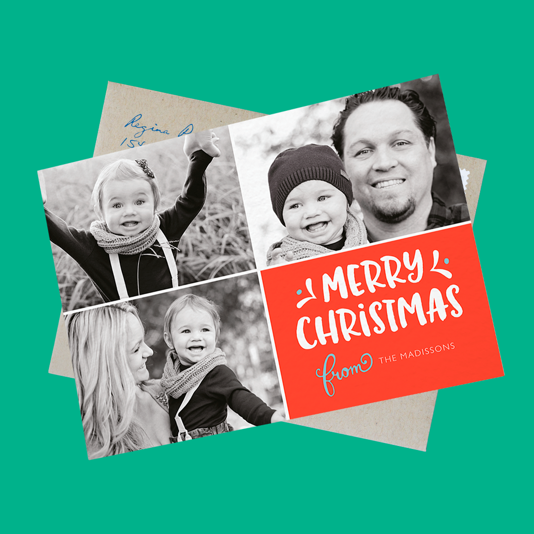 multi-photo-christmas-card