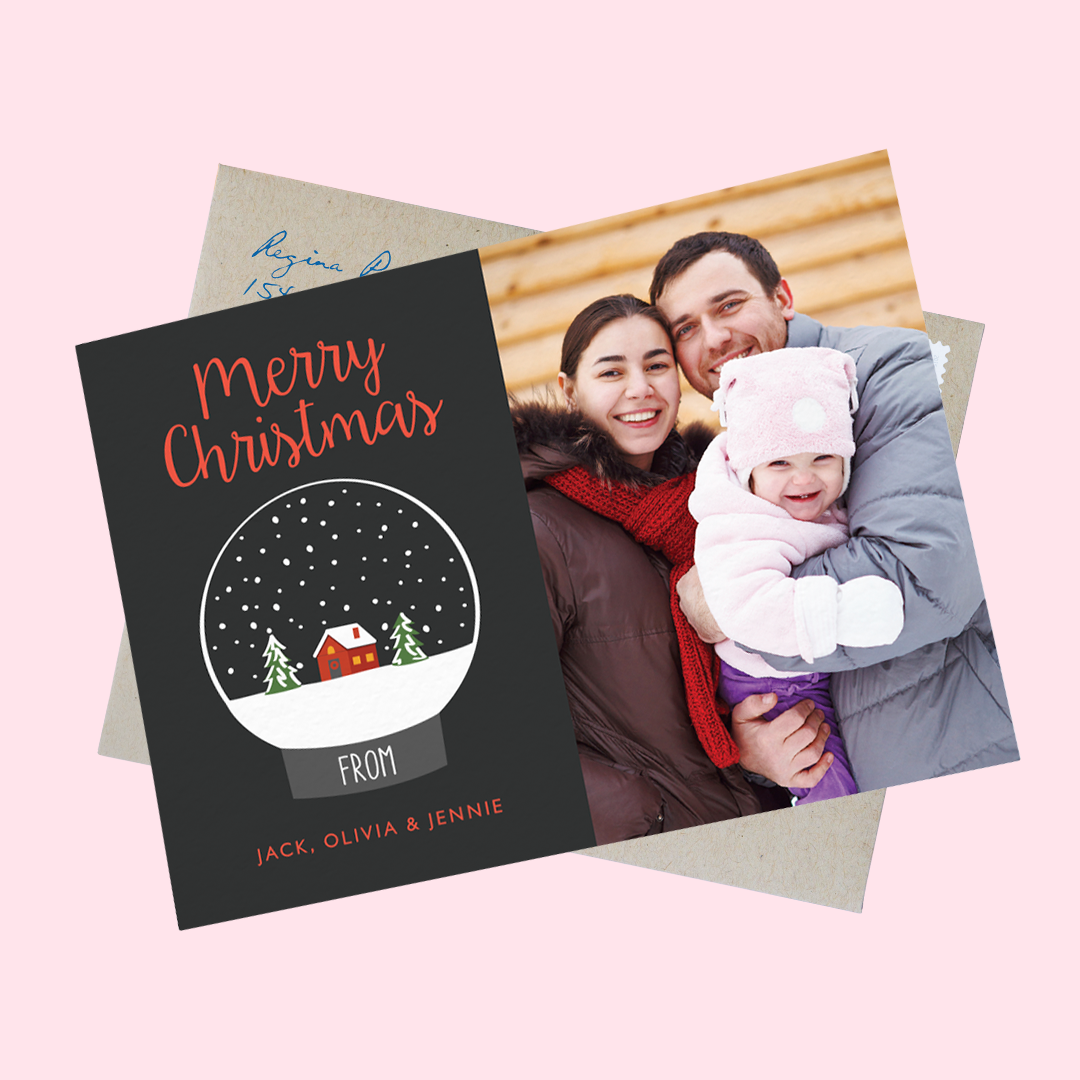 snowglobe-christmas-card