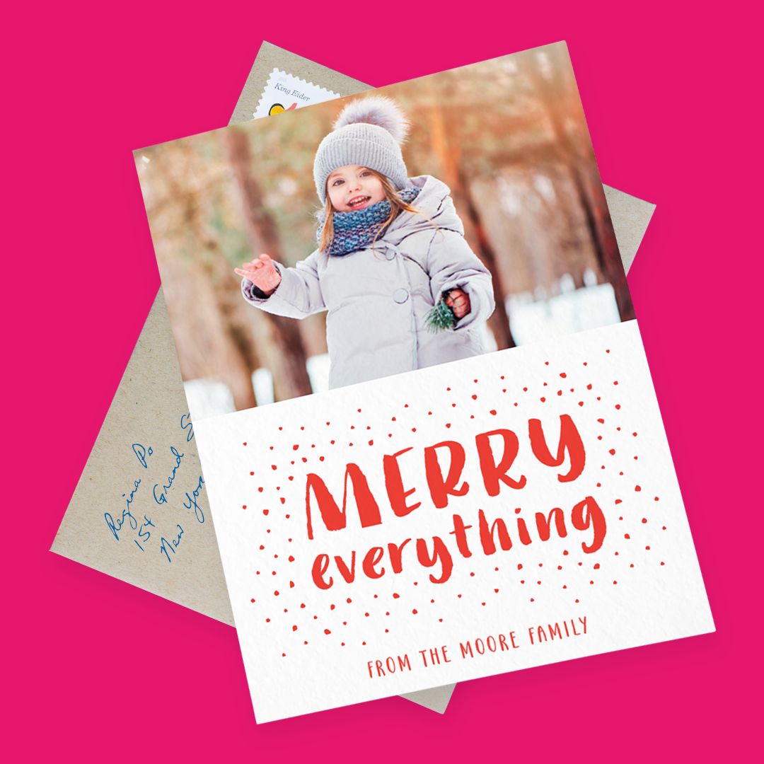 merry-everything-holiday-card