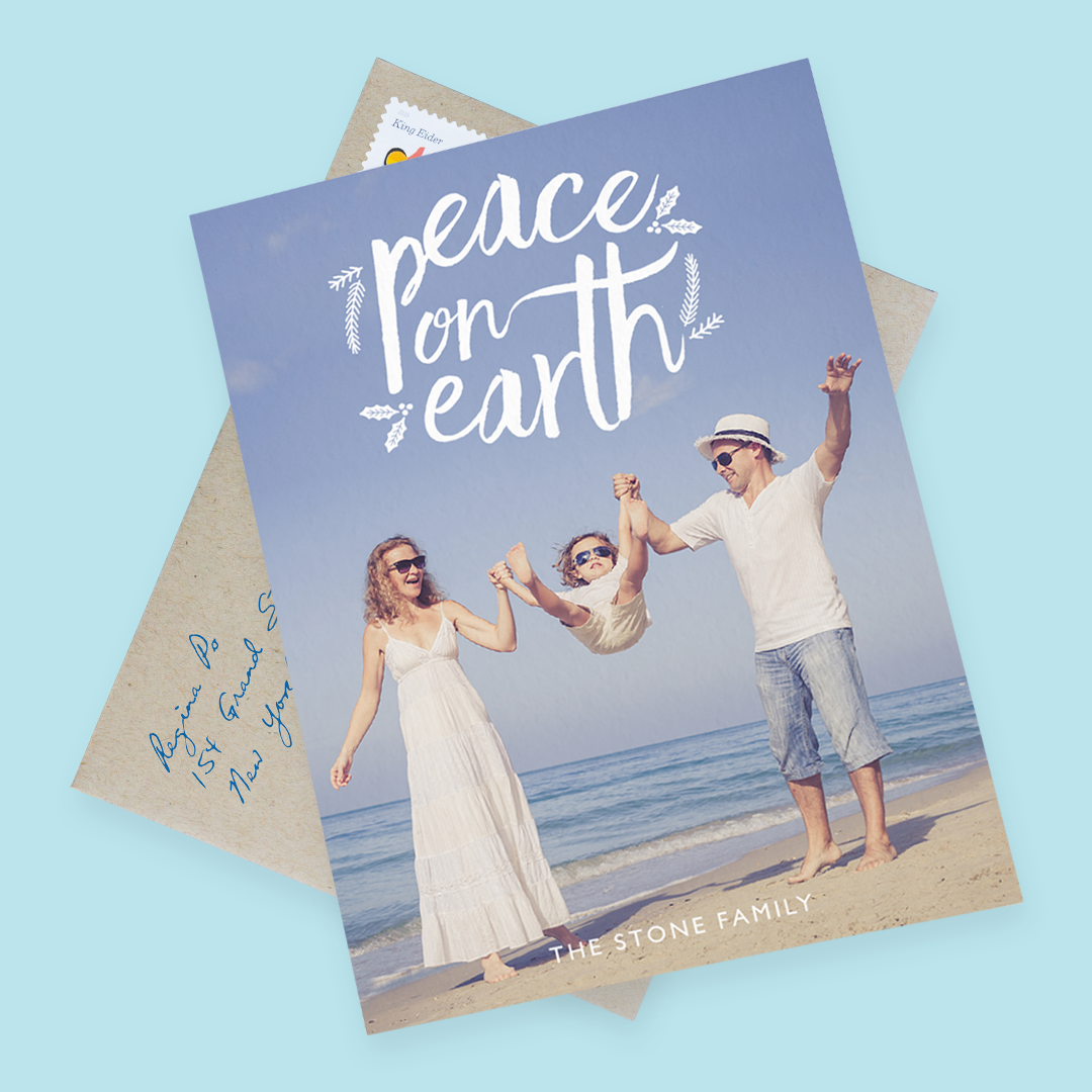 peace-on-earth-photo-card