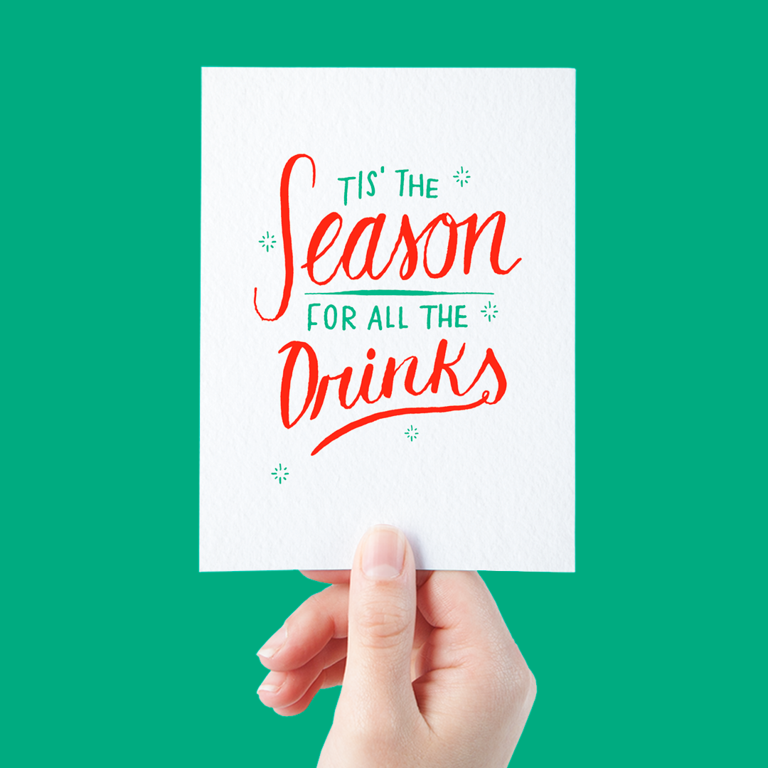 season-for-drinks-card