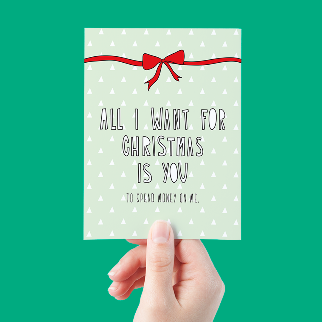 funny-christmas-card
