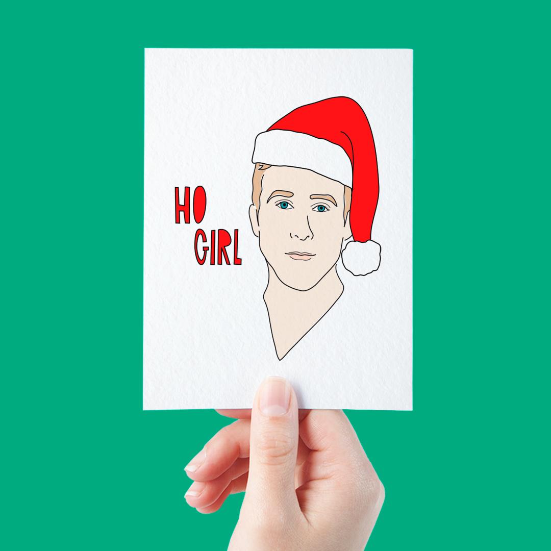 santa-ryan-card