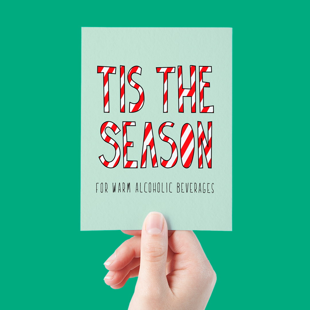 tis-the-season-card