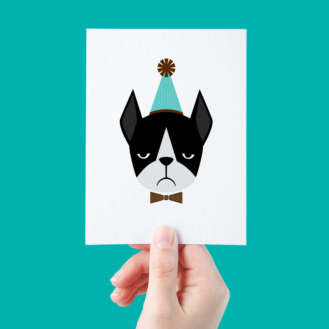 funny-dog-holiday-card