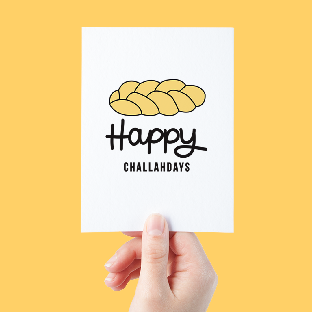 hanukah-funny-holiday-cards
