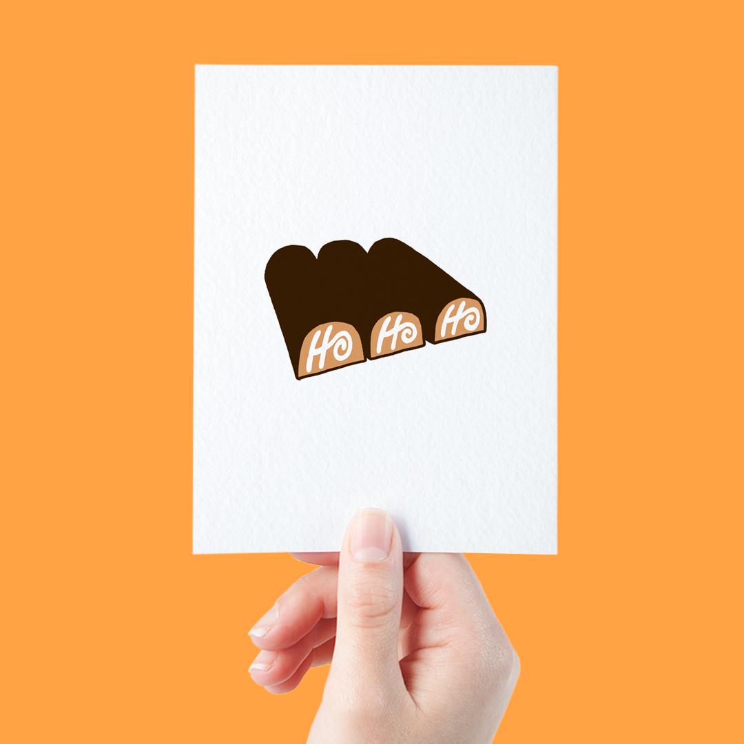 minimal-funny-holiday-cards