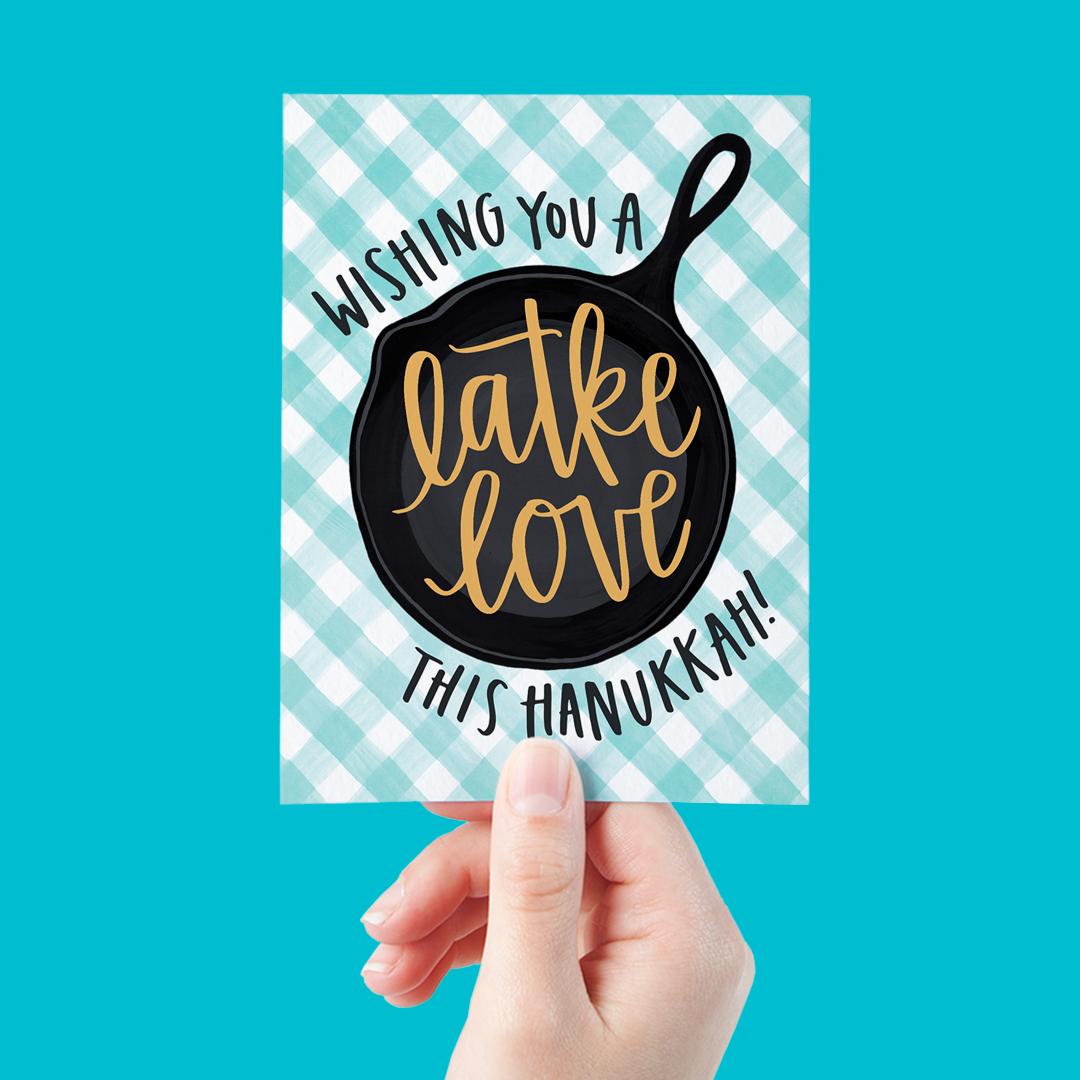 latke-hanukkah-card