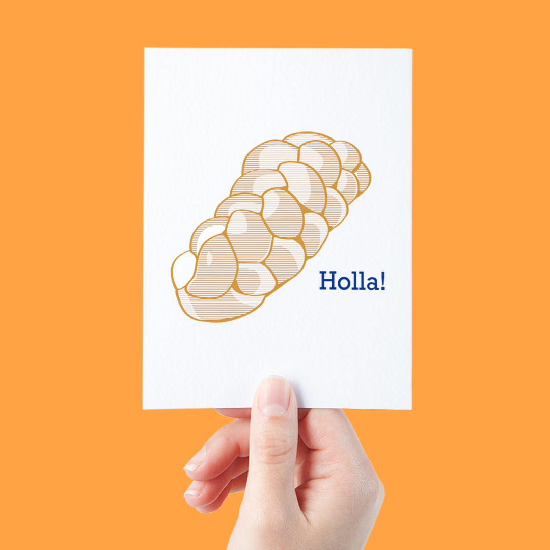 funny-holiday-cards