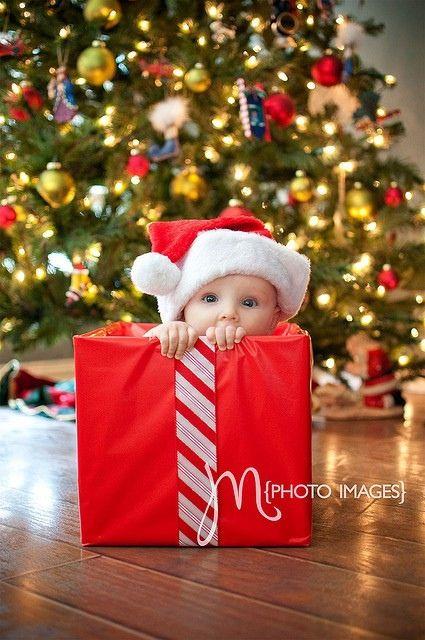baby_present