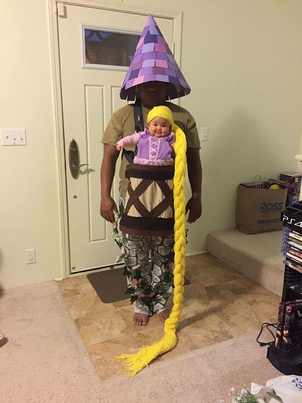 father-daughter-halloween-costumes-ideas-5-5805dd56c4893__605
