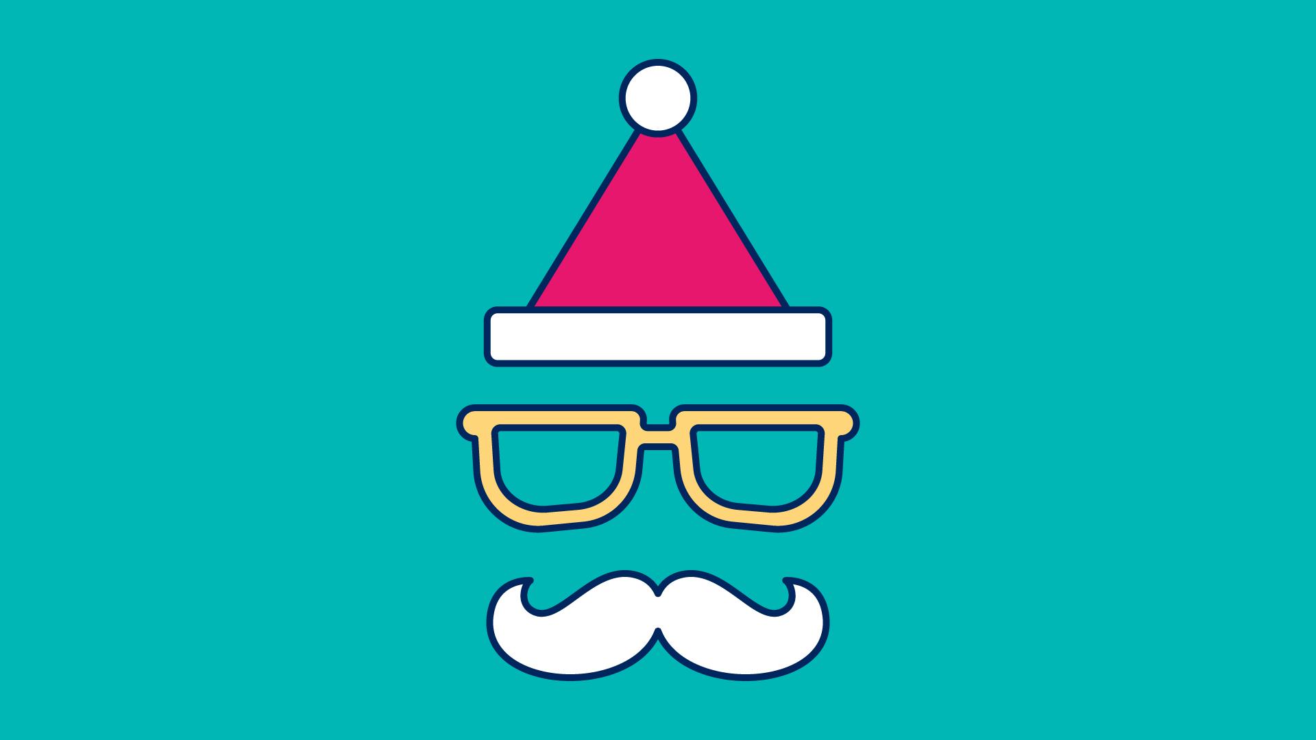 hipster_holiday_header