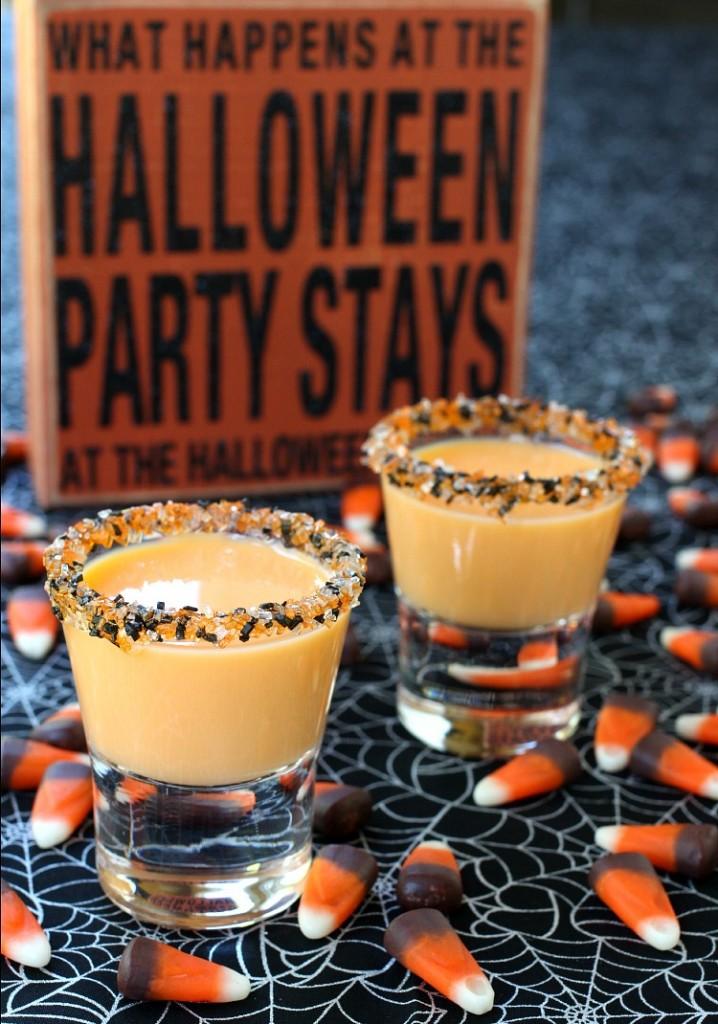pumpkinpieshots