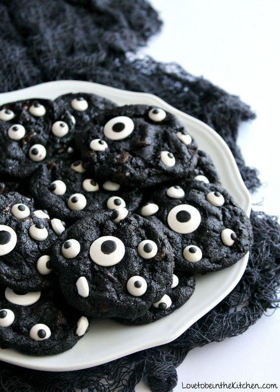 spookycookies