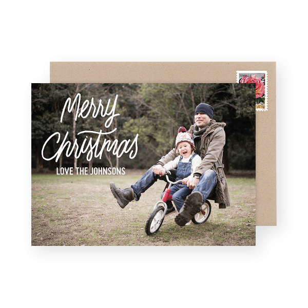 script-photo-christmas-card