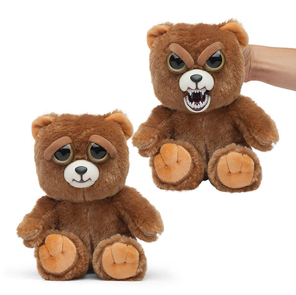 cute-scary-stuffed-animals-plush-feisty-pets-7