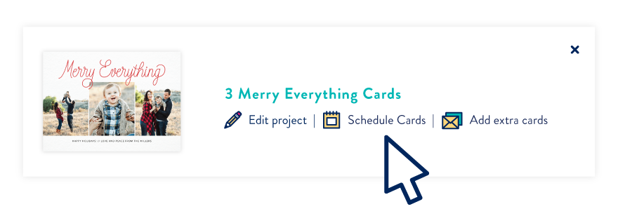 schedule_cards_01