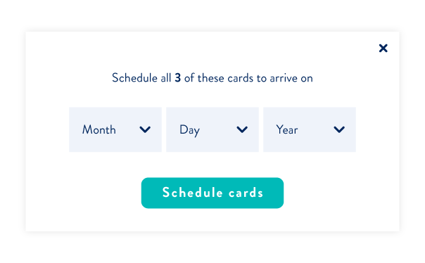 schedule_cards_02
