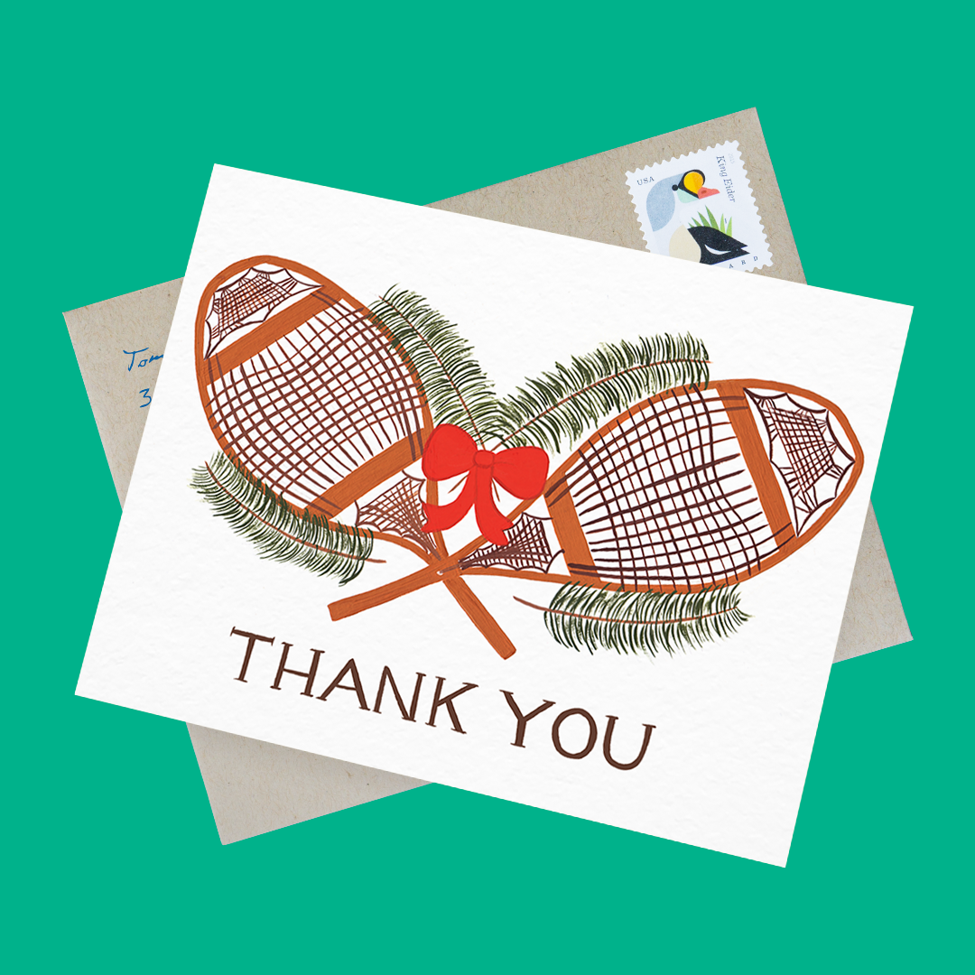 holiday-thank-you-card
