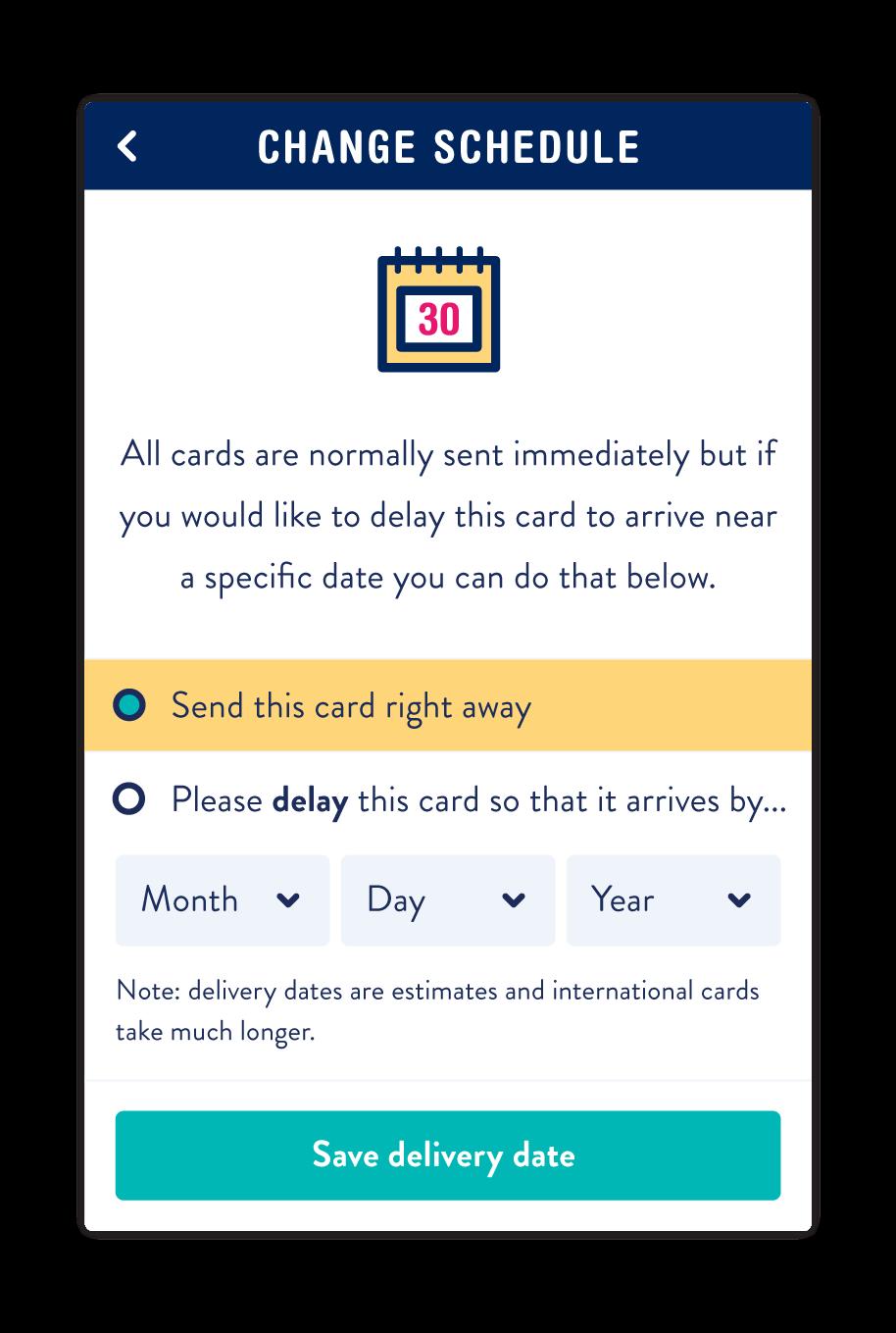 schedule_card_screen2