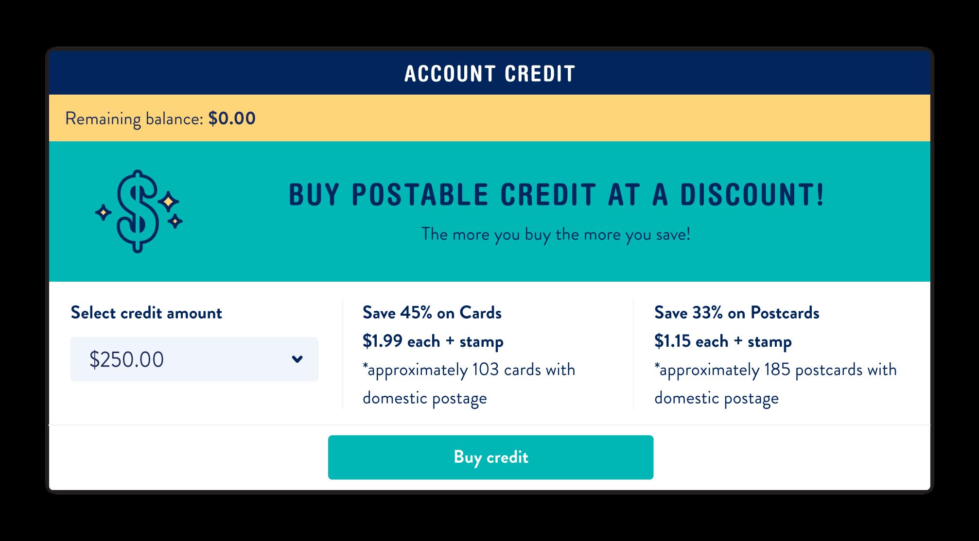 Account_credit_screen2