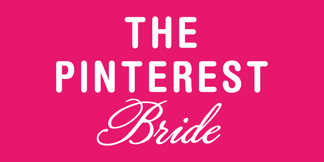 giveaway_pinterest_bride_03