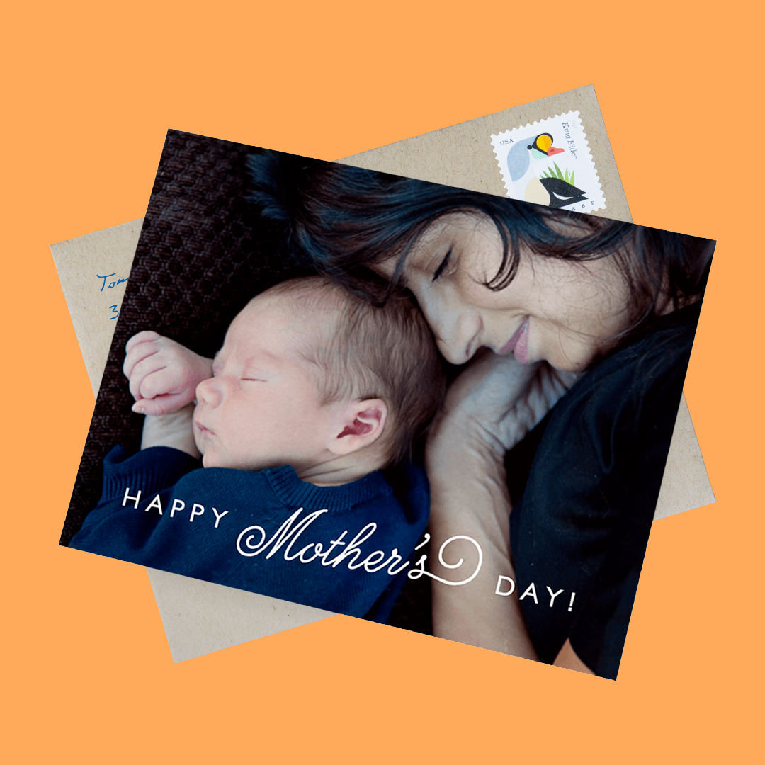 cursive-mothers-day-cards