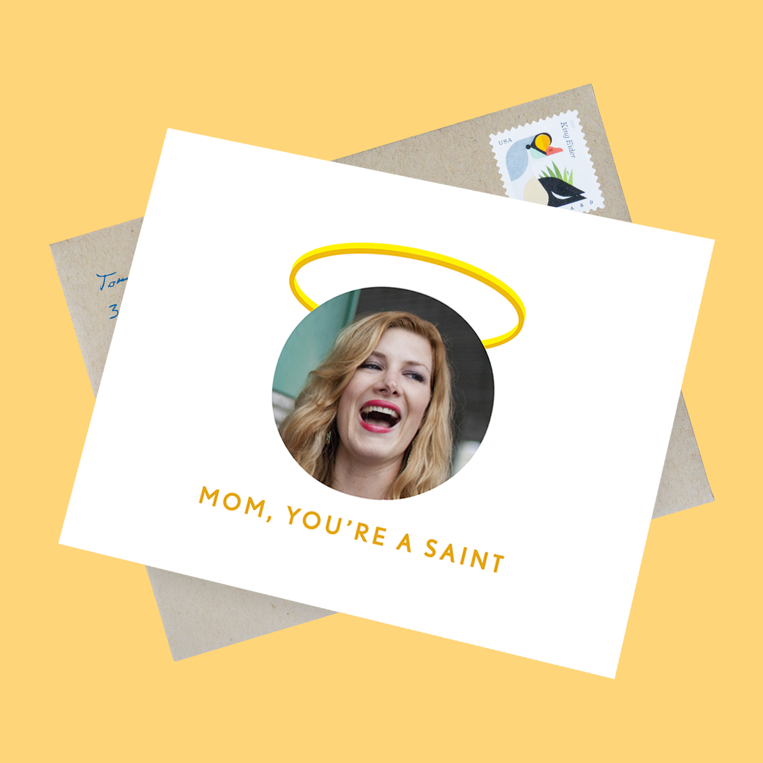 Saint-photo-mothers-day-cards