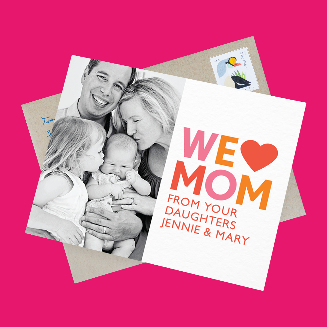 colorful-photo-mothers-day-cards