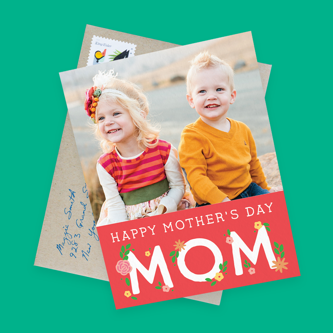 floral-mothers-day-card