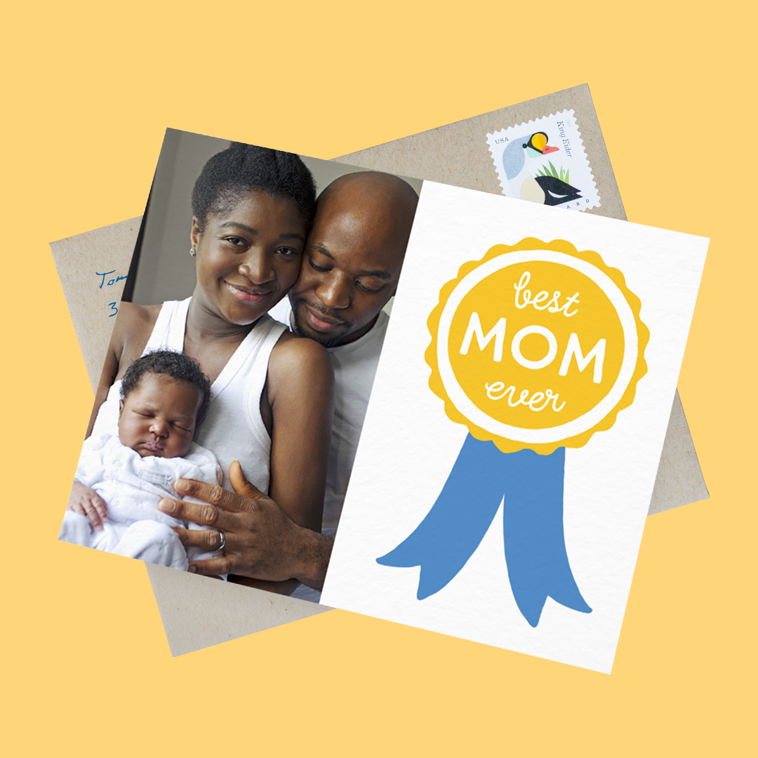 best-mom-mothers-day-card