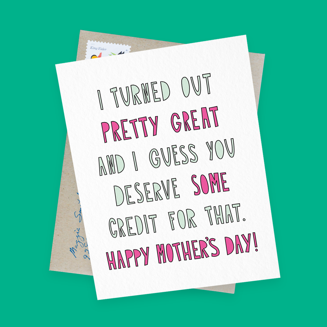 12 funny mothers day cards to make mom giggle md3 1g m4hsunfo
