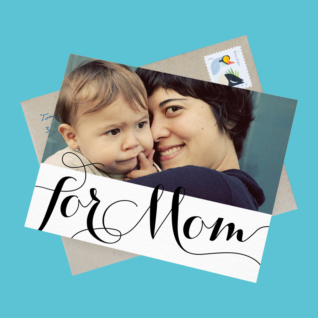 simple-photo-mothers-day-card