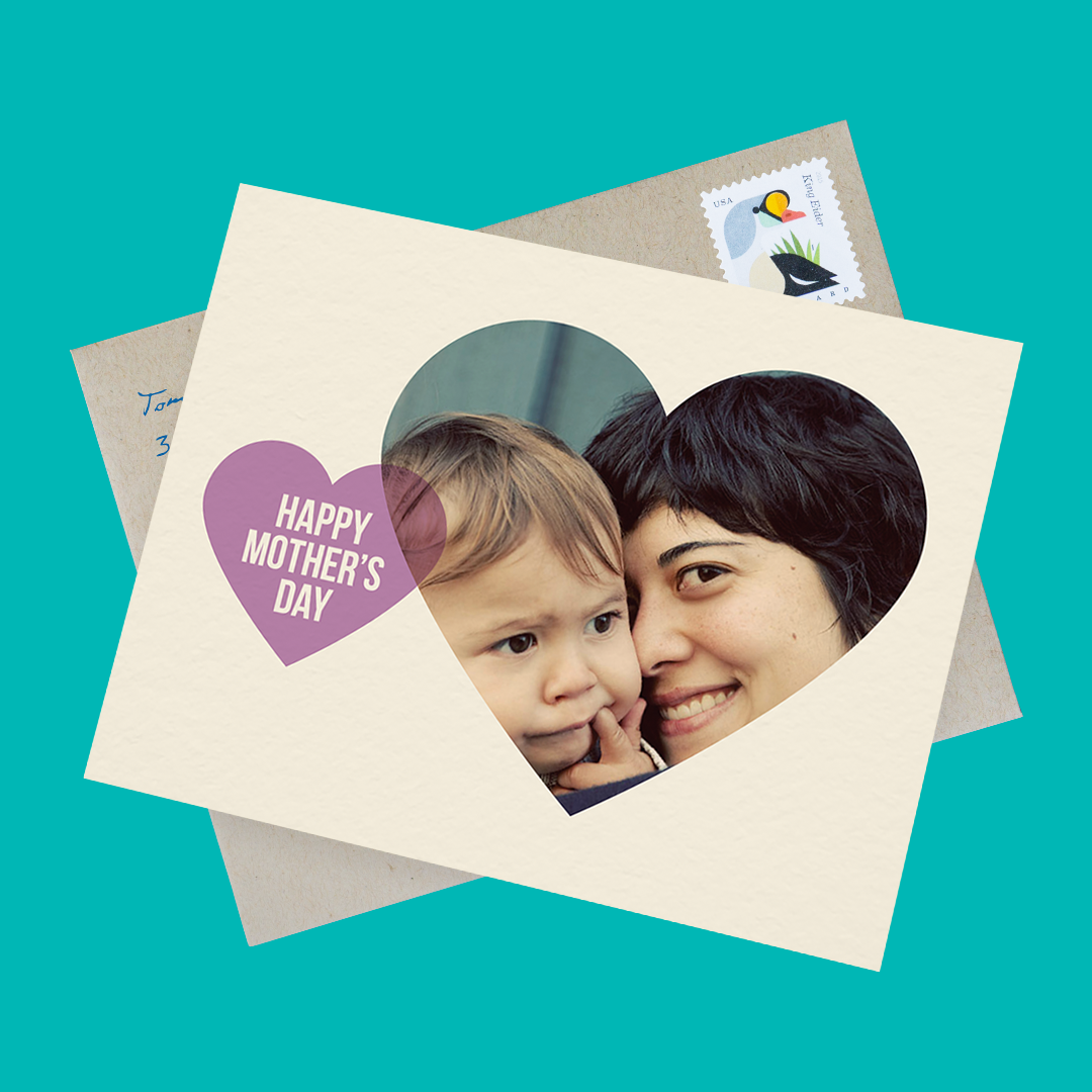 heart-photo-mothers-day-cards