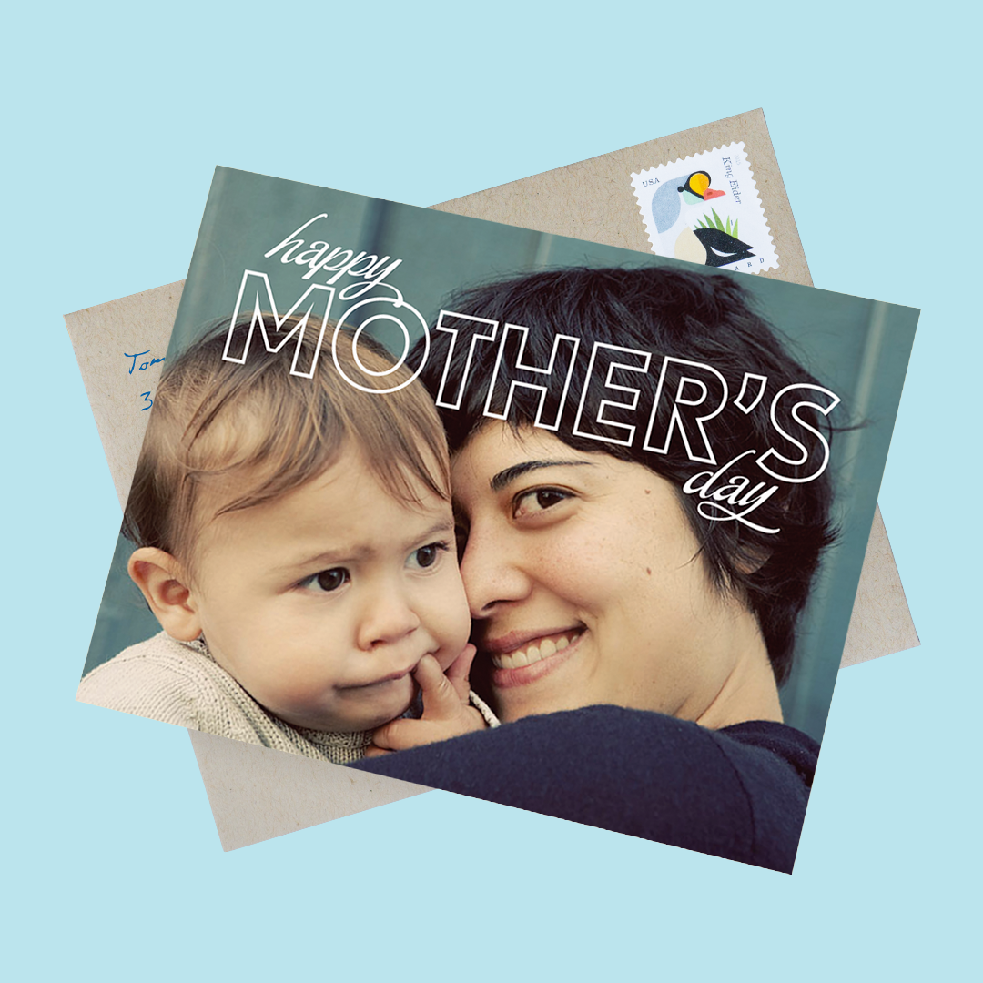 modern-photo-mothers-day-cards