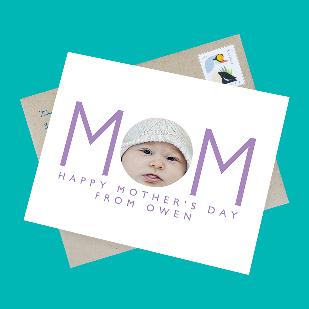 purple-photo-mothers-day-card