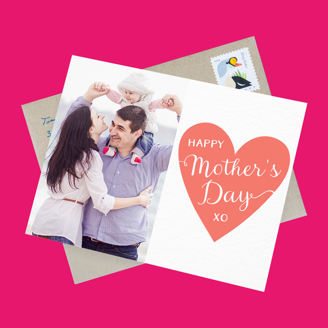 cute-mothers-day-cards
