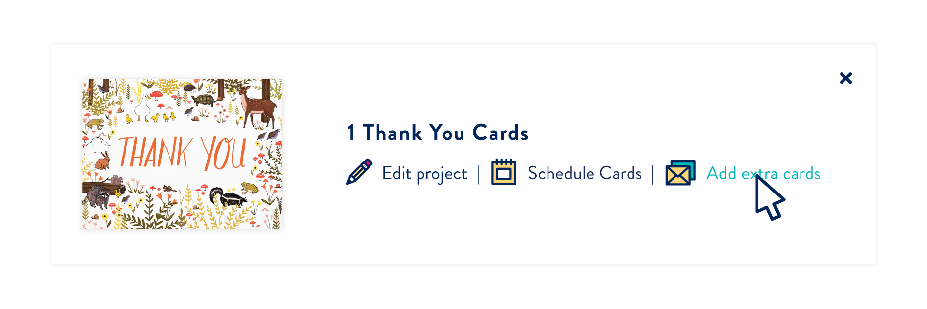 steps_box_cards_03