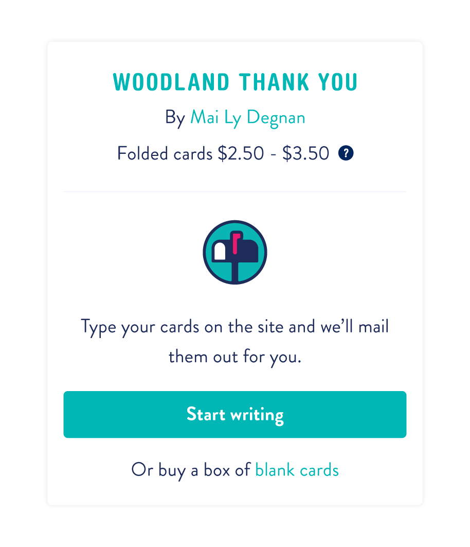 buy_blank_cards_screen