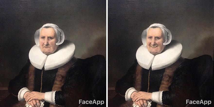 faceapp-smiles-classic-art-olly-gibbs-10-591aee97a91b2__880