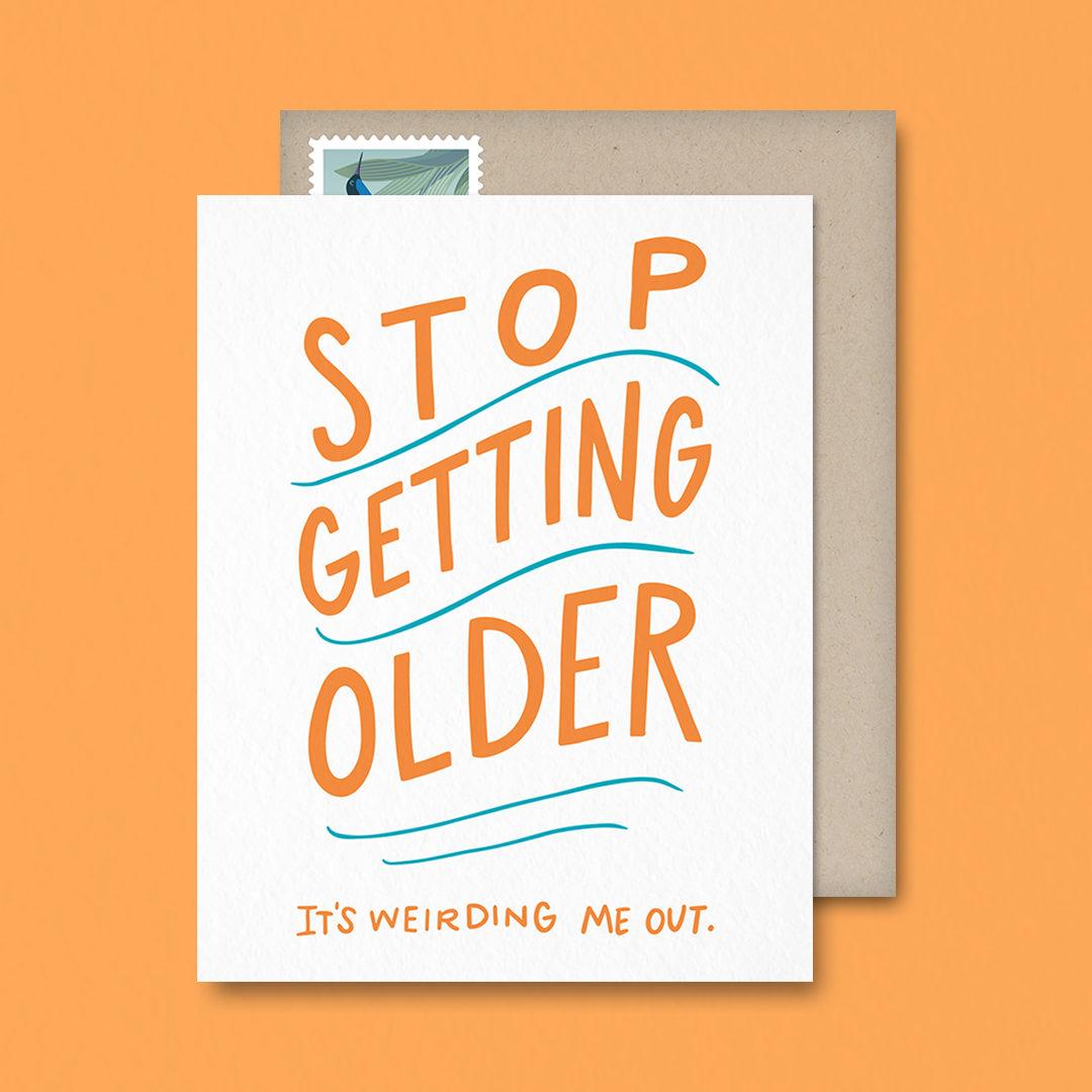 9 Birthday Cards To Send To Your Siblings