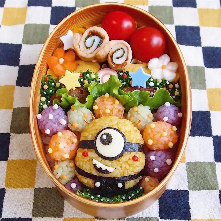 bento-box-art-kinakobun-2