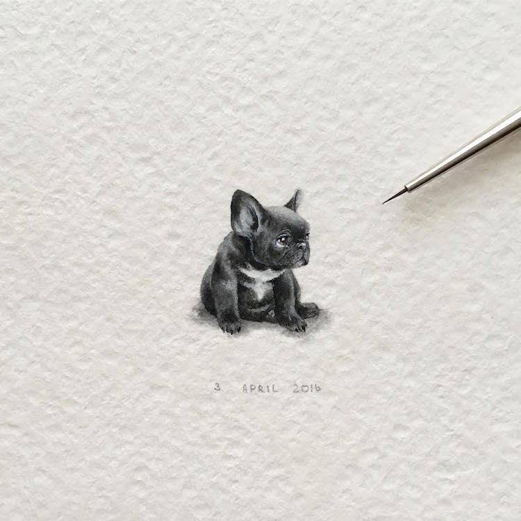 miniature-paintings-irene-malakhova-2