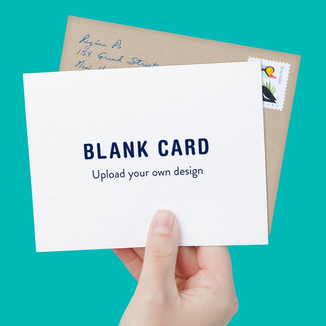 A2_card_blank