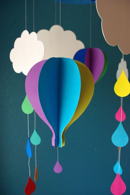 hotairballoon